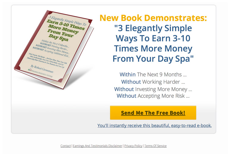 Book-Headline-Test-New-LeadPages