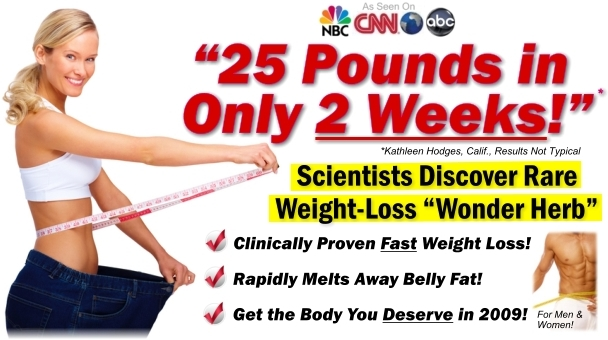 Loss-Weight-Fast-headline