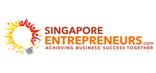 SingaporeEntrepreneurs500