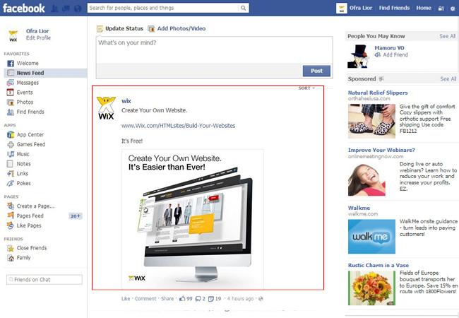facebook-adds2