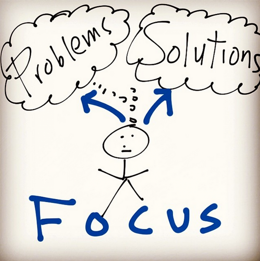 focus-problems-solutions