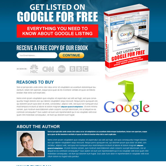google-listing-service-ebook-free-copy-lead-capture-landing-page-design-templates-014-th
