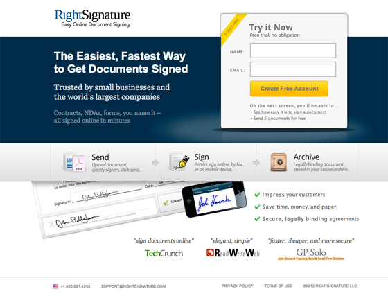 right-signature-th1